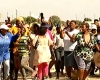 Service delivery protests in N West disrupts schooling