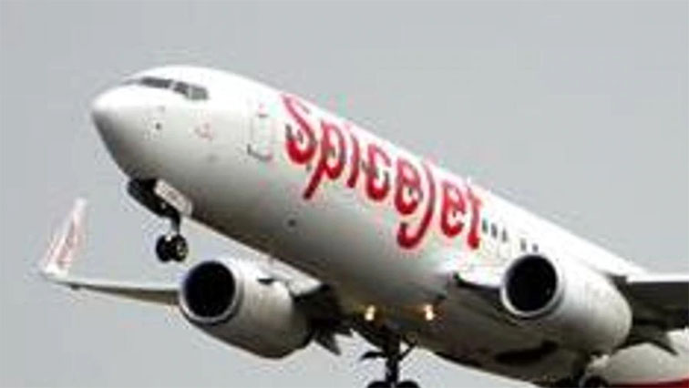 SABC News spicejet India R - India's SpiceJet to give hiring preference to employees of Jet Airways