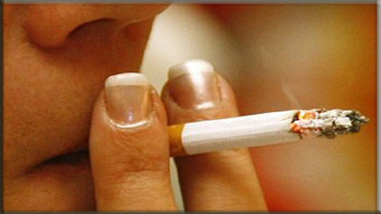 SABC News tobacco usageR - FDA pulls up Walmart, Kroger, others for selling tobacco to minors