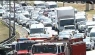 Limpopo traffic congestion remains high