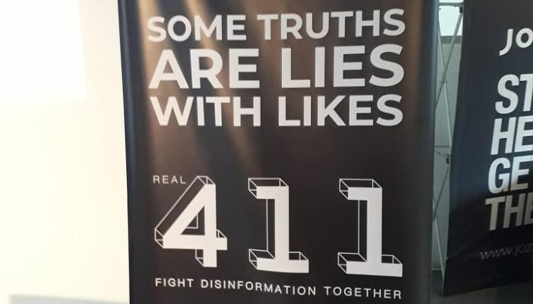 Real411