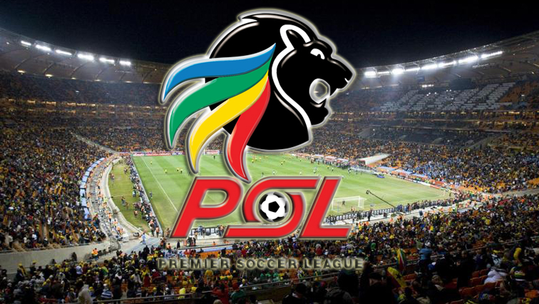 SABC News  Soccer Premier League - Chippa drops into PSL relegation zone