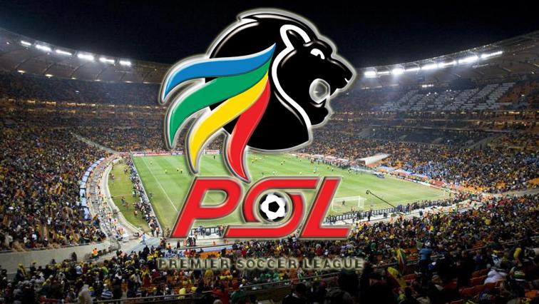 SABC News  Soccer Premier League - Chippa drops into PSL relegation zone