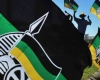 ANC confident of victory in Gauteng