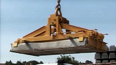 construction - N14 development in Ventersdorp to bring economic benefits