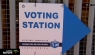 South Africans abroad head to polls on Saturday