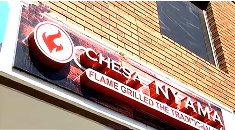 sabc news CHESA NYAMA sa - Special Assignment investigates allegations about Chesa Nyama franchise