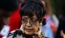 Soweto church remembers Ma Winnie