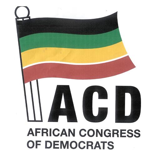 African Congress of Democrats