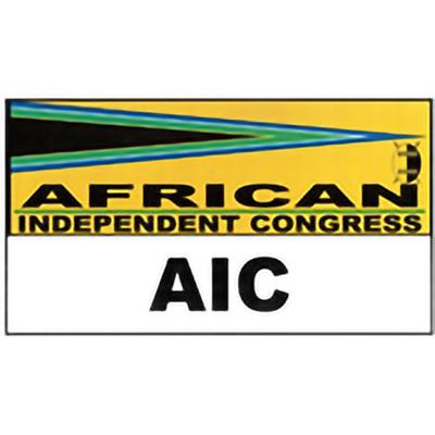 African Independent Congress