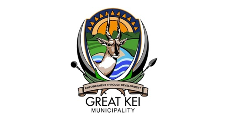 Great Kei Municipality P - Residents of Qumrha have little hope after elections