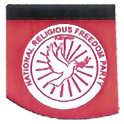 National Religious Freedom Party