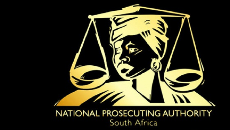 NPA 2 - Corruption Watch pleased with Cronje's appointment at NPA