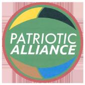 PATRIOTIC ALLIANCE