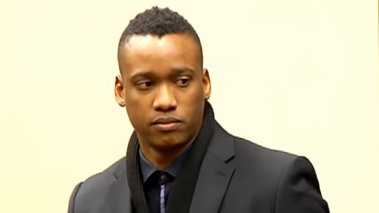 SABC Duduzane Zuma - Duduzane Zuma was not speeding, eyewitness testifies