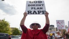Alabama Abortion law