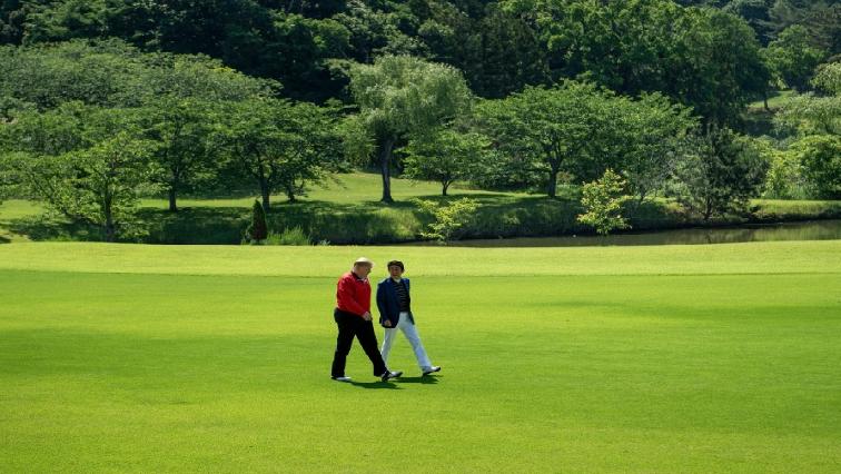 Donald-Trump-Shinzo-Abe.