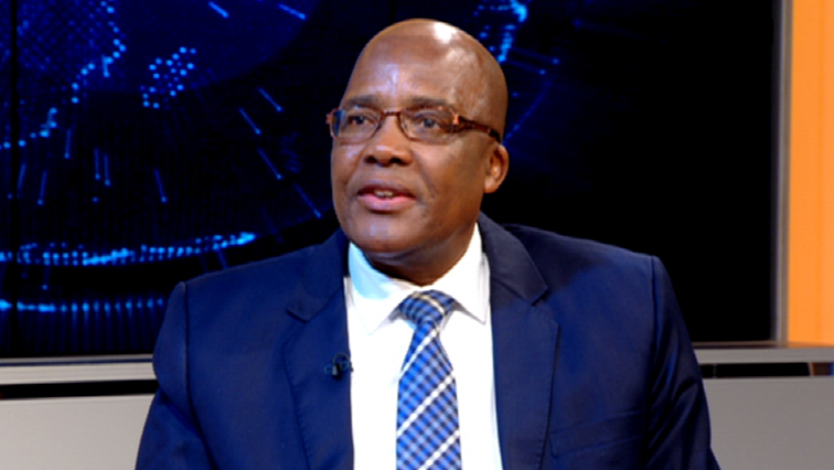 SABC News Dr Aaron Motsoaledi 1 - Minister wants medical aid to follow the law