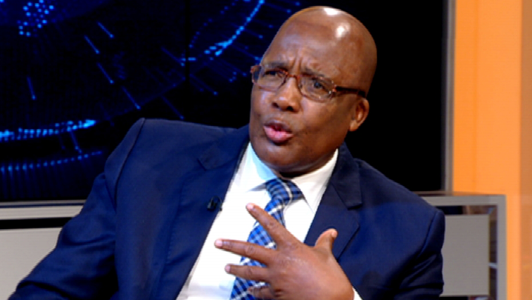 Regulators must hold medical aids accountable: Motsoaledi - SABC News - Breaking news, special reports, world, business, sport coverage of all South African current events. Africa's news leader.