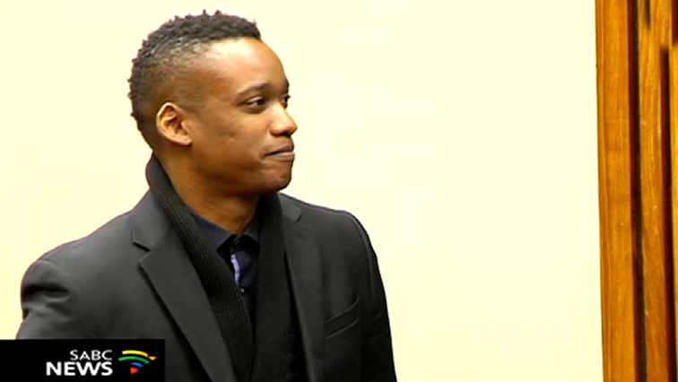 SABC News DuduzaneZuma - Duduzane Zuma takes the stand in culpable homicide trial