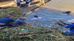 Durban-clean-up