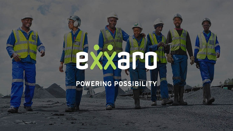 Exxaro employees acquire 50% shareholding in Arnot Coal mine