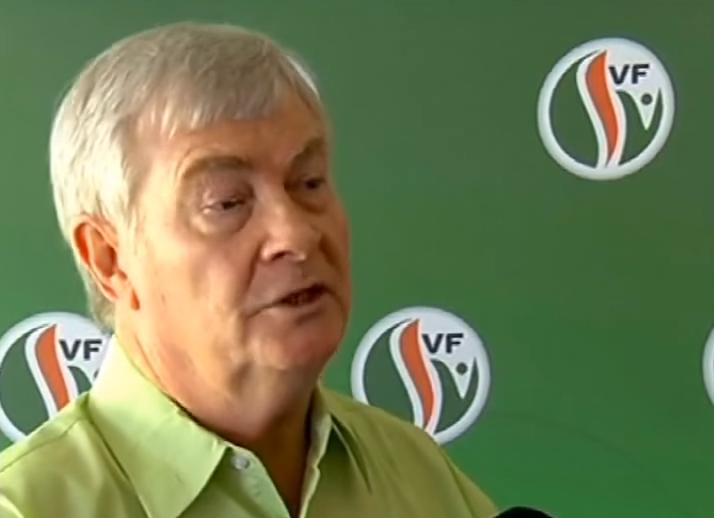 SABC News FFPlus 1 - FF Plus climbs list in battle for Gauteng
