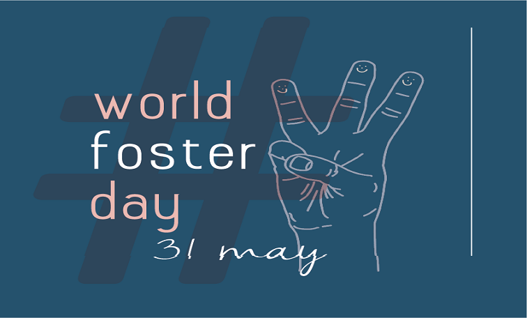 World Foster Day