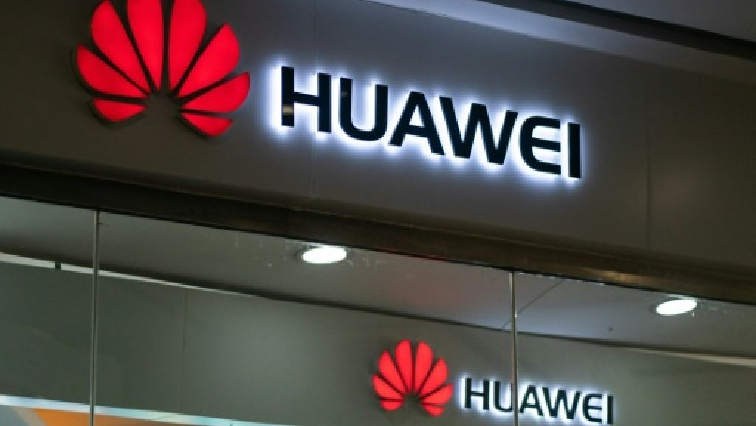 SABC News Huawei AFP - 'Don't be too optimistic': Huawei employees fret at US ban