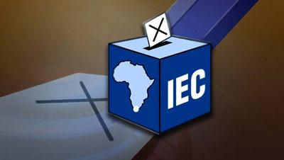 SABC News IEC 5 - Mughonghoma village community threatens to boycott elections