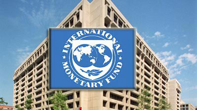 SABC News IMF - Congo Republic's IMF bailout at risk over debt deals: document