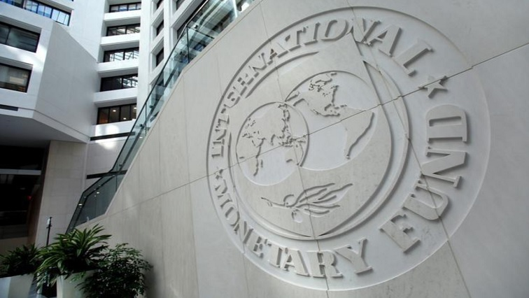 SABC News IMF R 1 - Zimbabwe abstains from external borrowing to build fiscal discipline: IMF