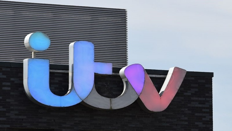 SABC News ITV Reuters - UK talk show axed after guest's reported suicide
