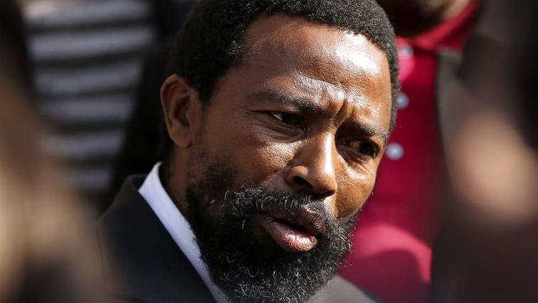SABC News King Dalidyebo - AbaThembu Royal Council urges people to vote