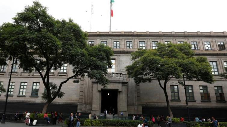 SABC News Mexico Court Reuters - Mexico edges towards rights friendly society