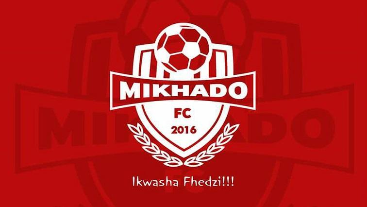 SABC News MikhadoFC 1 - SAFA Disciplinary verdict moves Mikhado FC to Motsepe league playoffs