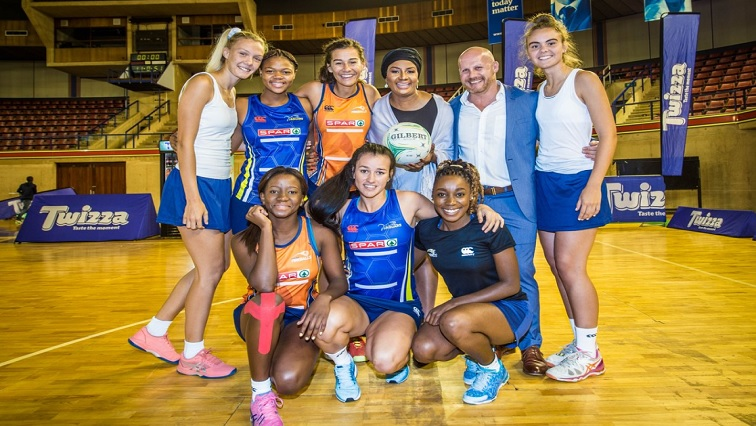 SABC News Netball South Africa Twitter 1 - Netball Premier League title widely open