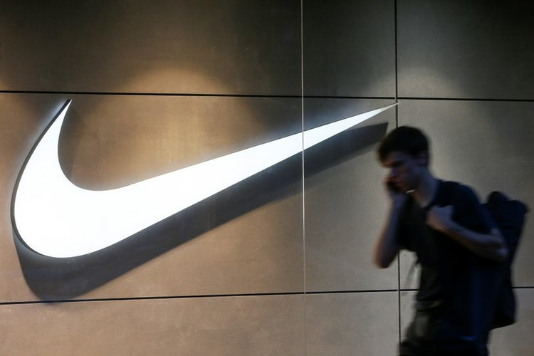 SABC News Nikee Reuters - Nike withdraws latest shoe after Panama community backlash