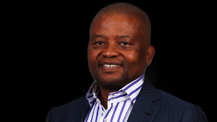 SABC News Peter Moyo Twitter MA - Old Mutual suspends CEO