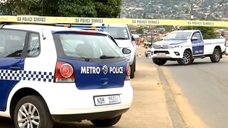 SABC News Police  - Cosatu demands probe into working conditions of officials' guards