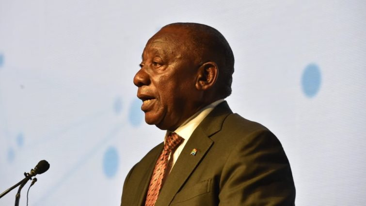 SABC News Pres Ramaphosa @PresidencyZA - Economists expect a business-friendly cabinet