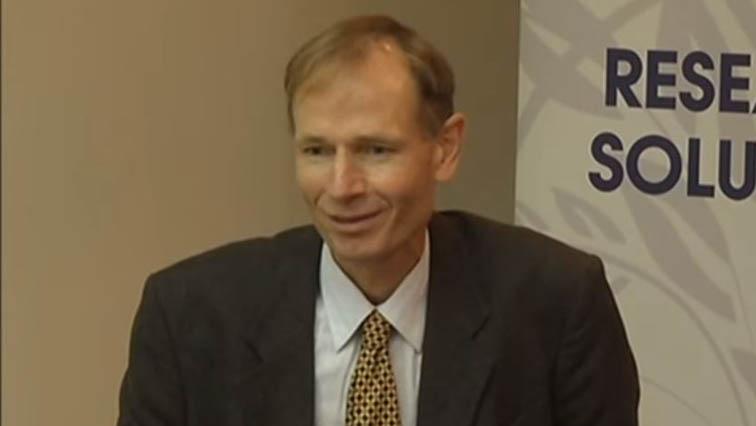 SABC News Sean Davison - 'Right to die' case to return to court