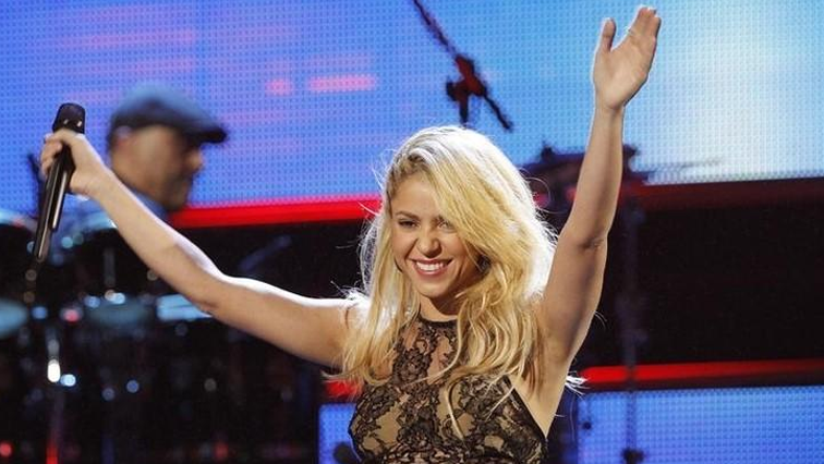 SABC News Shakira R - Spain court clears Shakira of plagiarism
