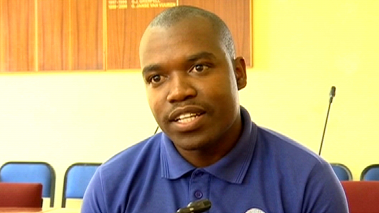 Twenty three year-old Sibongiseni Ngcobo to be sworn in as youngest MP - SABC News - Breaking news, special reports, world, business, sport coverage of all South African current events. Africa's news leader.