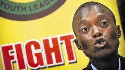 SABC News Sindiso Magaqa - Magaqa family wants Magistrate to recuse himself
