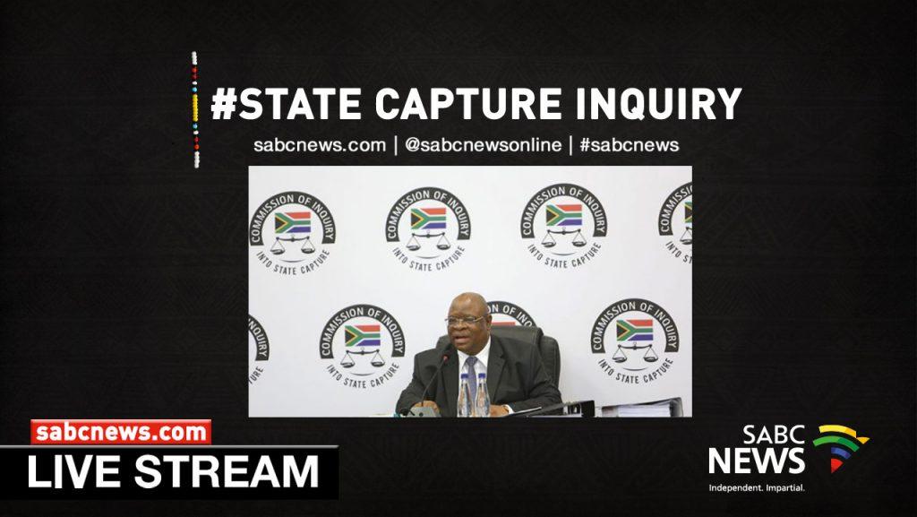 SABC News State Capture Inquiry 1280x720 1024x577 - WATCH: The State Capture Inquiry