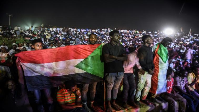 Sudan-protesters.