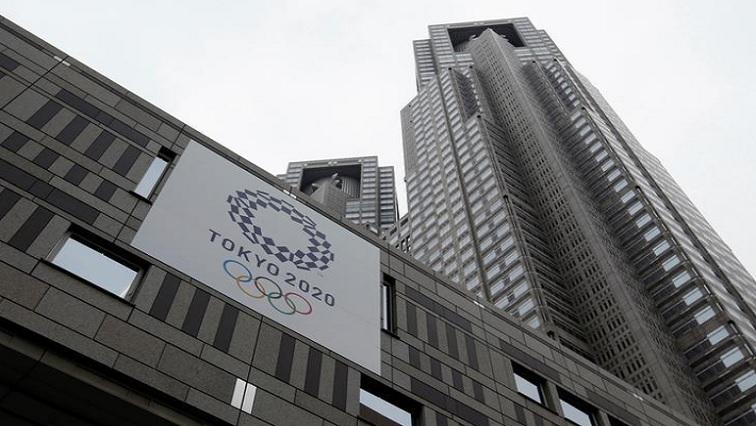 SABC News Tokyo2020 R - SA Softball Women begin long road to 2020 Tokyo Olympics