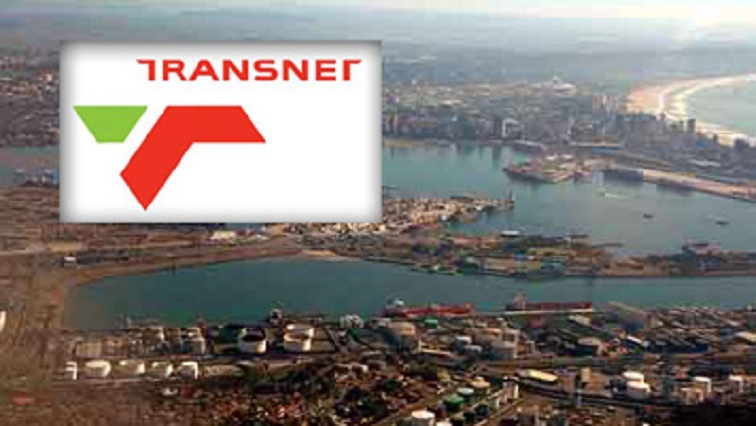 SABC News Transnet SABC - Transnet interdicts Satawu's planned ports shutdown