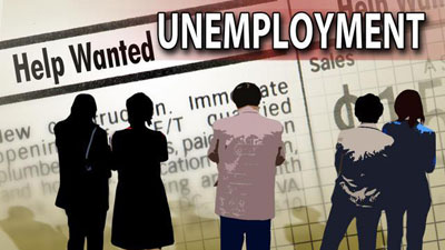 SABC News Unemployment P 1 1 - 'SA needs to create a sustainable job environment'